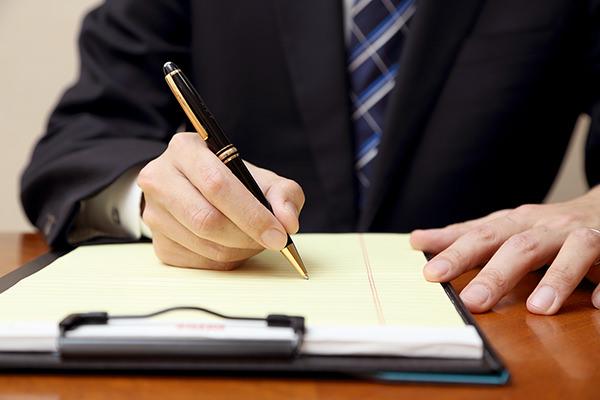弁護士へ相談するメリット